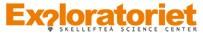 Biljett bokning Logotyp